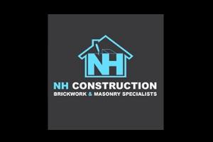 NH Construction