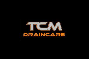 TCM Draincare