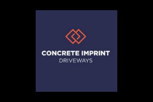 Concrete Imprint