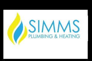 SIMMS Plumbing and Heating