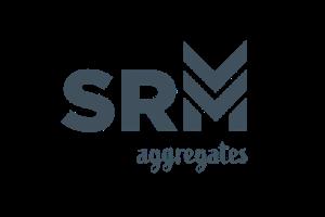 SRM Aggregates